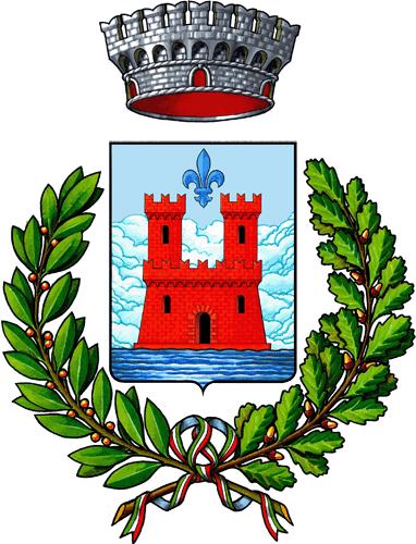 Patrocinio Comune Borgo Taro